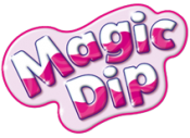 magic-Dip_logo_1